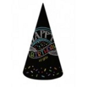 Chalkboard Birthday Hat.jpg